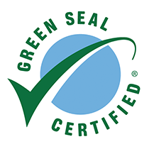 logo-green-seal